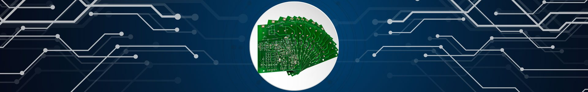 PCB Assembly Capabilities