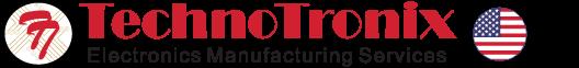 technotronix-logo