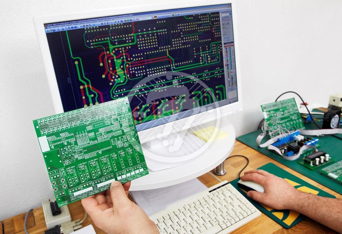 PCB Technology