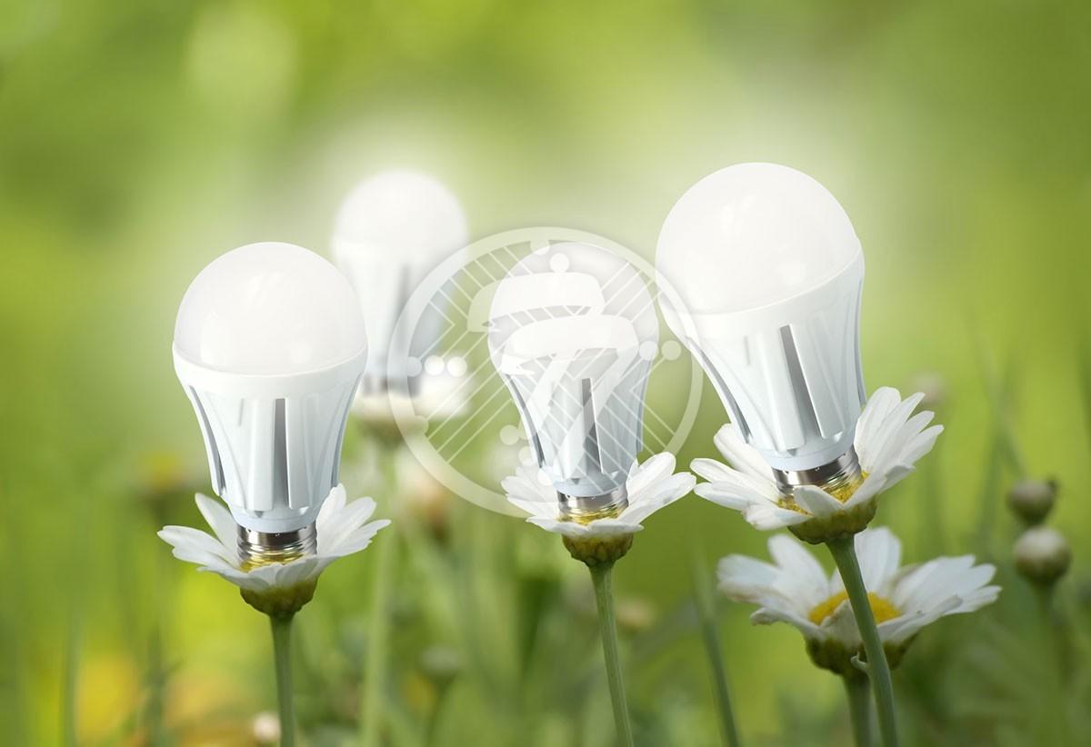 PCB-LED-Technology