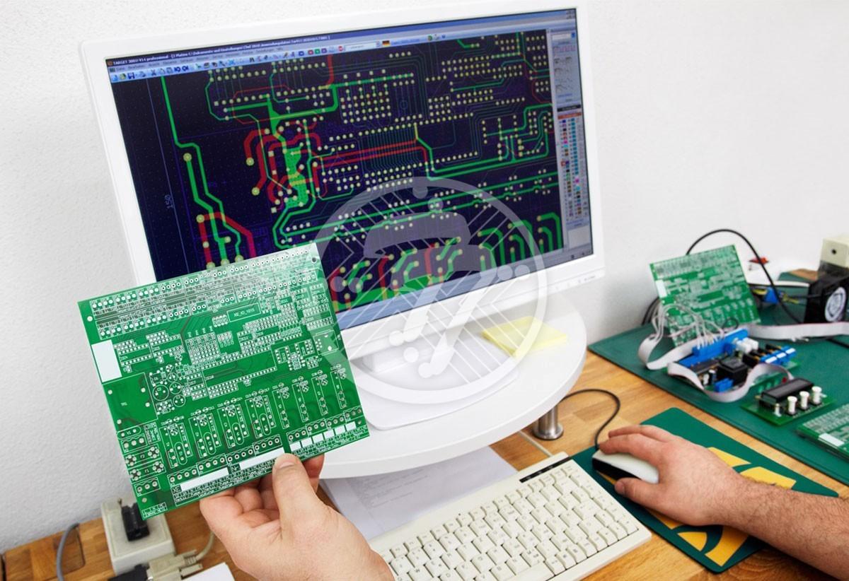 pcb-technology