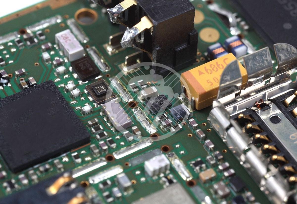 PCB Application