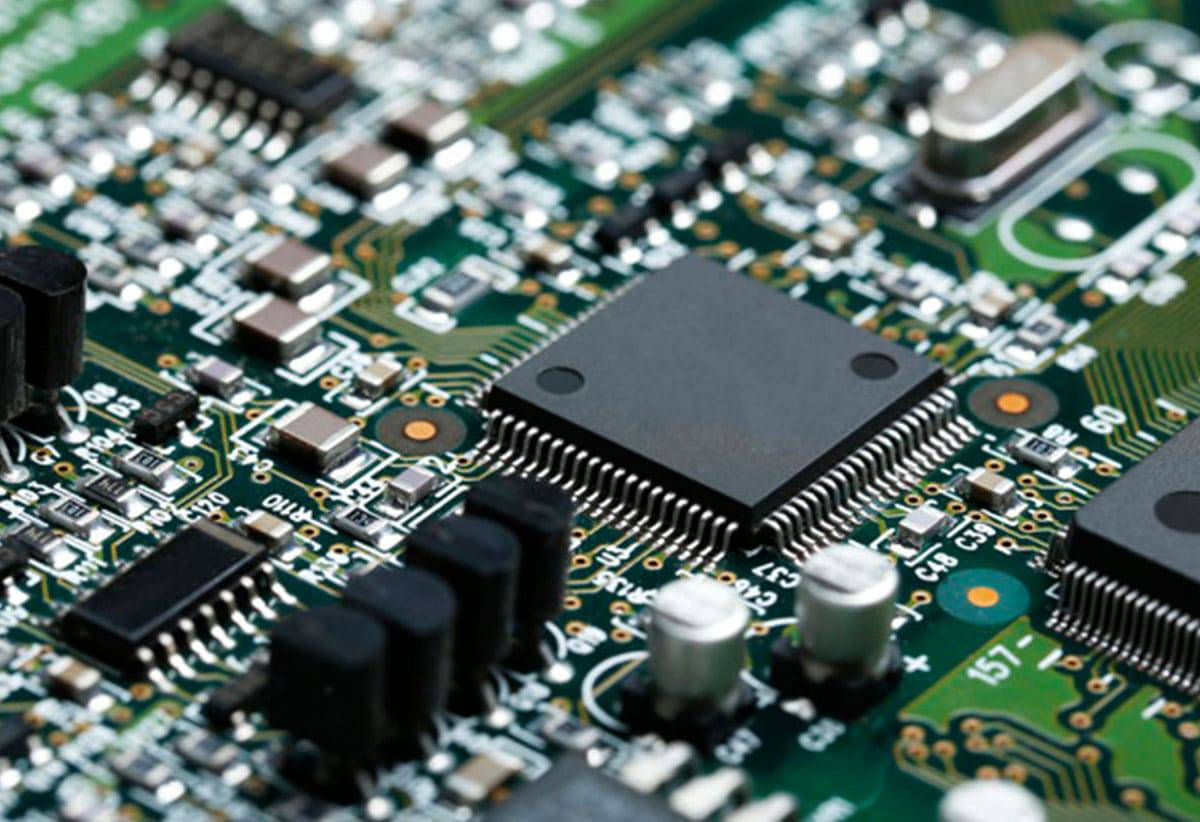 IPC-standard-for-PCB
