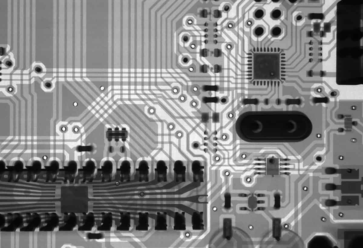 axi-technology-in-pcb