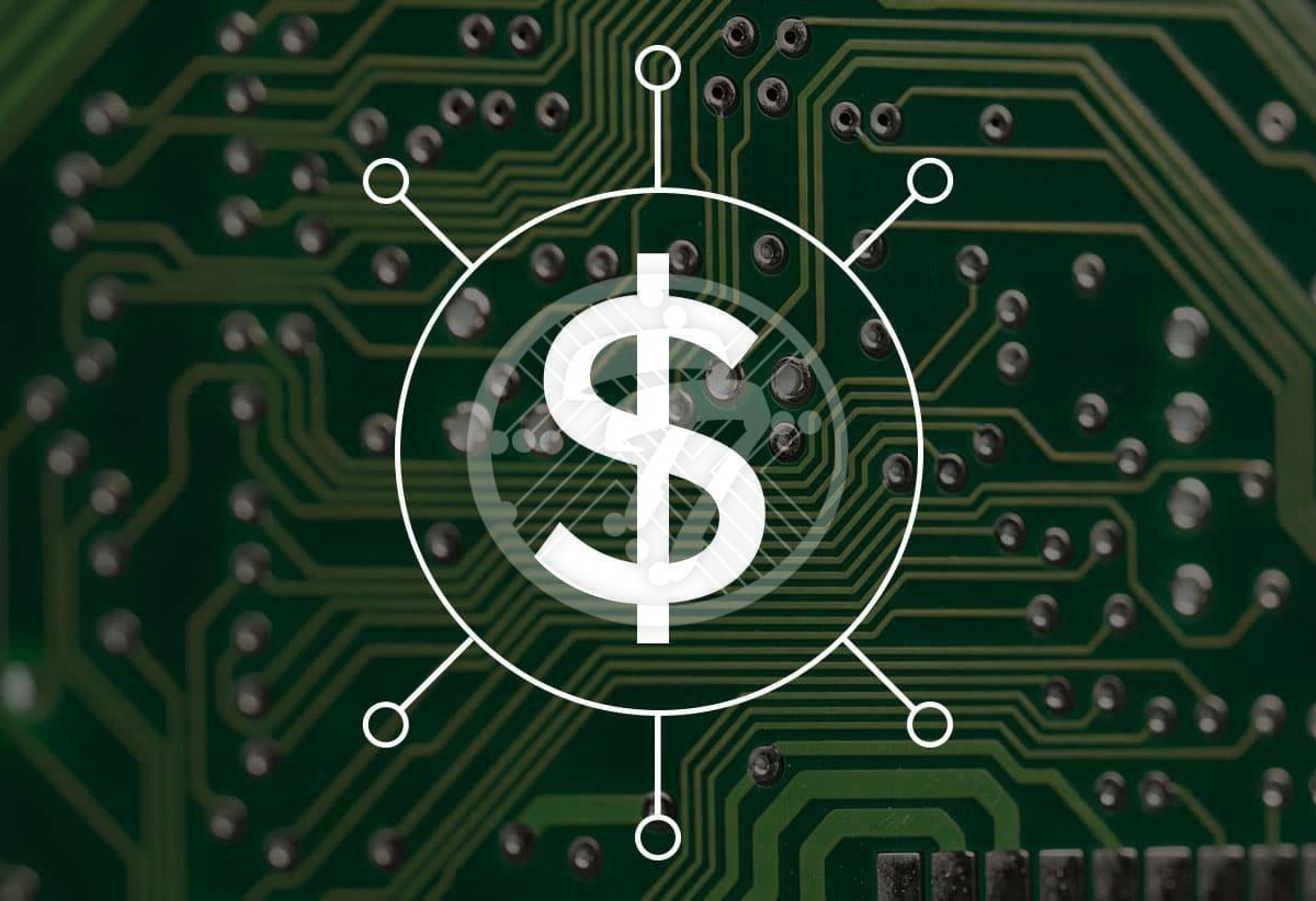 influences-of-PCB-price