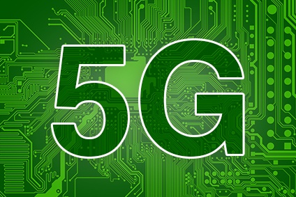 5G impacts in PCB Manufacturing – Technotronix