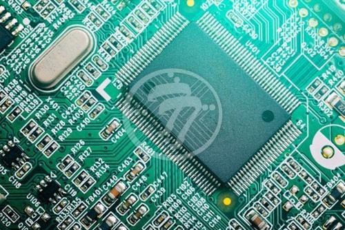 PCB Manufacturing Blog - PCB Prototype Blog - Technotronix