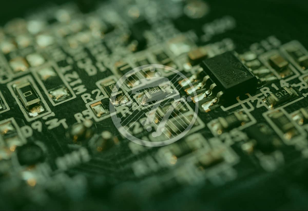 solder-bridging-issues