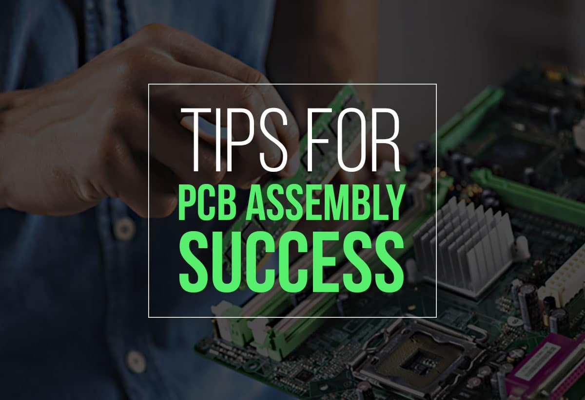 pcb-assembly-success