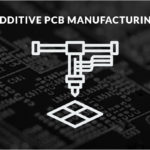 PCB Electronics Assembly