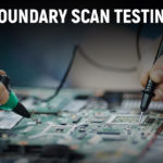 Boundary Scan Testing